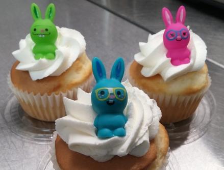 cupcake récompense avril 2017 (3)