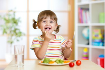 sample-meal-plan-for-feeding-your-toddler-ages-1-to-3-resized