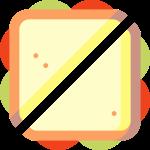 003-sandwich_icone