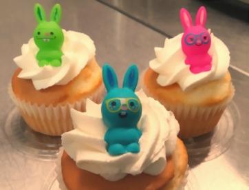 39-Cupcakes_mod