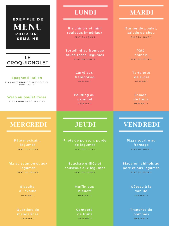 ex-menu_croquignolet